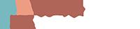www.woodstone-project.com Logo