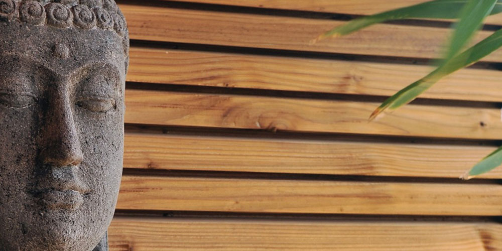bardages bois et composite