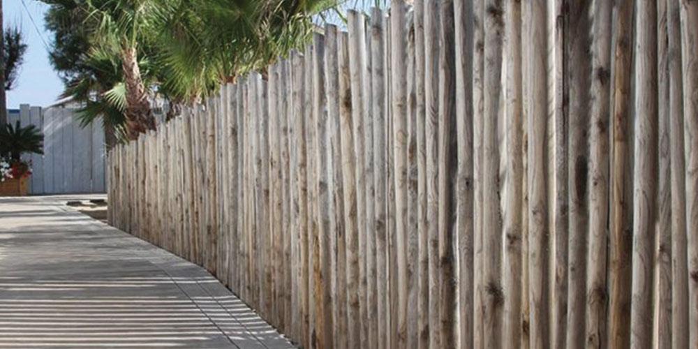 brises vue et clôtures déco