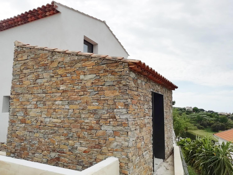 habillage-mur-quartzite