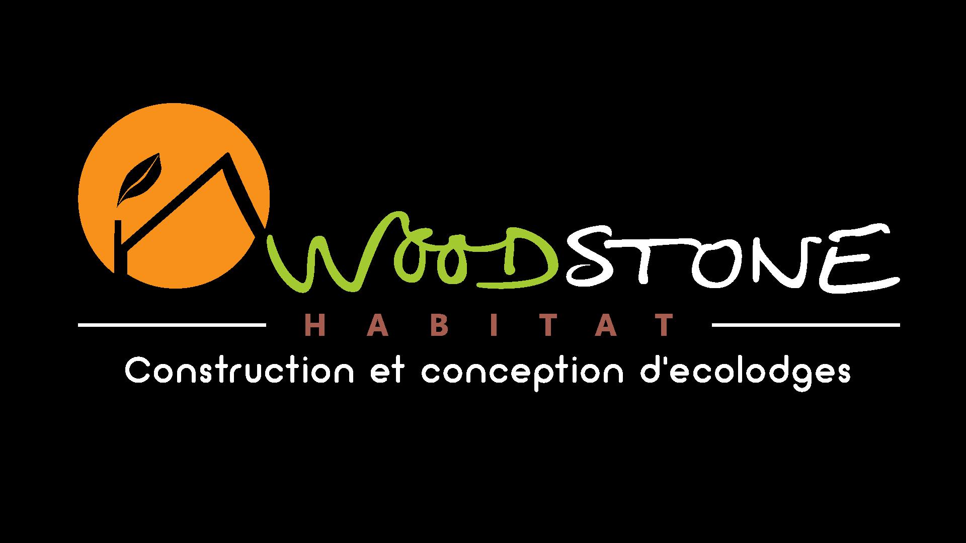 Woodstone Habitat Ecolodges